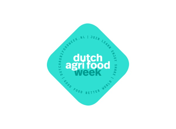 dutch agri food