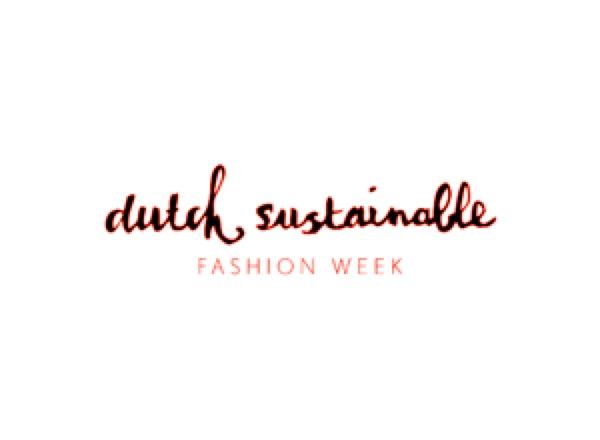 dutch sustainable