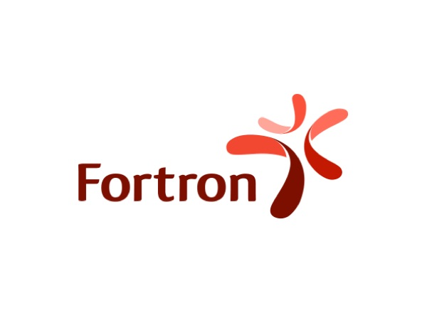 fortron